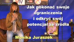 Monika Juraszek potencjal ze zrodla