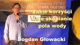 Bogdan Glowacki nwater
