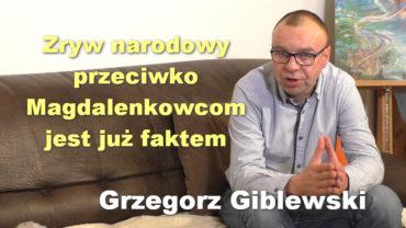 Grzegorz Giblewski