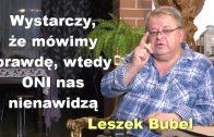 Leszek Bubel