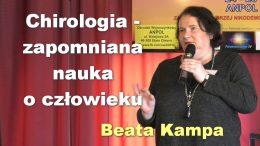 Beata Kampa