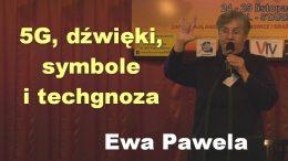 Ewa Pawela 5G