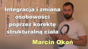 Marcin Okon