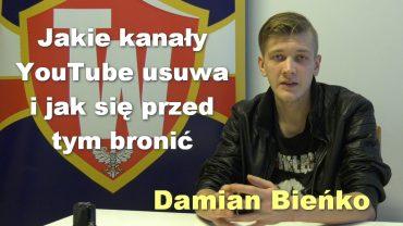 Damian Bieńko