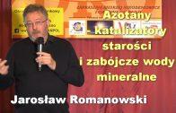 Jaroslaw Romanowski