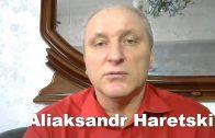 Praktyczne kompendium odmładzania i całkowitego uzdrawiania z chorób i raka – Aliaksandr Haretski