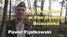 Brzozowka Pawel Fijalkowski