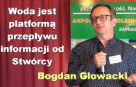 Reinkarnacja i duchowość człowieka w imagoterapii – Andrzej Kaczorowski