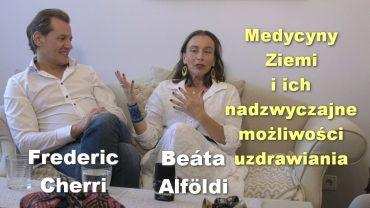 Beata Alfoldi PL