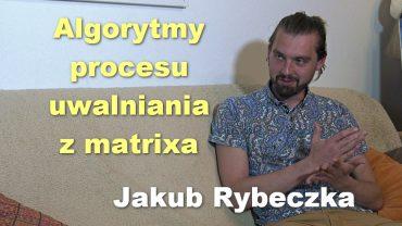 Jakub Rybeczka