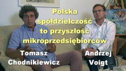 Tomasz Chodnikiewicz