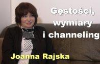 Dlaczego w człowieku bywa zło – Monika Czyżewska