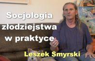 Gryf Pomorski, potrójny agent Bolesław Bierut i gestapowiec Arendt, część 2 – dr Stanisław Uciński
