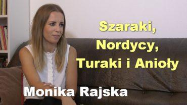 Monika Rajska