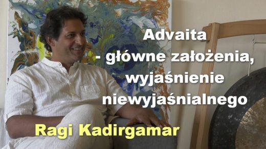 Ragi Kadirgamar PL
