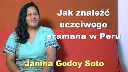 Janina Godoy Soto