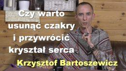 Krzysztof Bartoszewicz