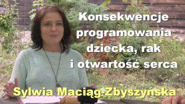 Sylwia Maciag-Zbyszynska