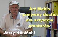 Zasobne stany świadomości – wewnętrzny spokój – Monika Czyżewska