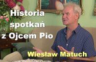 Wiesław Matuch
