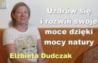 Elzbieta Dudczak