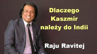 Raju Ravitej PL