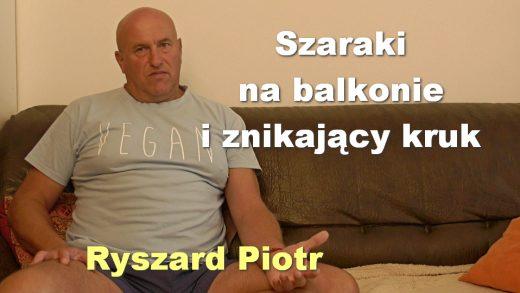 Ryszard Piotr szaraki