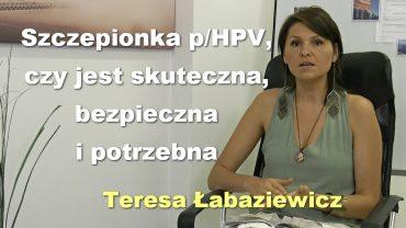 Teresa_Labaziewicz