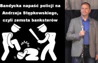 BSM – najtańsza skuteczna metoda uzdrawiania – Piotr Lewandowski