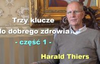 Harald Thiers 1 PL