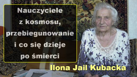 Ilona Kubacka 2