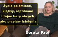 Dorota Król