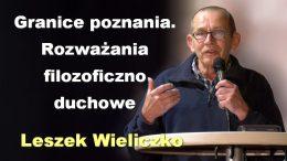 Leszek Wieliczko