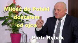 Piotr Rybak