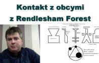 Rendlesham_Forest_Wojtek_Prus