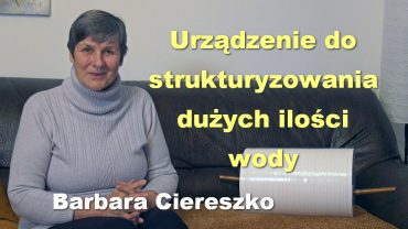 Barbara Ciereszko