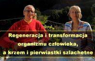 Co blokuje Twój potencjał i dlaczego nie pomagają na to szkolenia rozwoju osobistego – Monika Maria Brożek i Maciej Kasperski