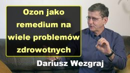 Dariusz Wezgraj