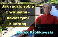 Ozon jako remedium na wiele problemów zdrowotnych – Dariusz Wezgraj