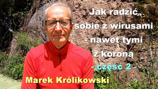 Marek Krolikowski 2
