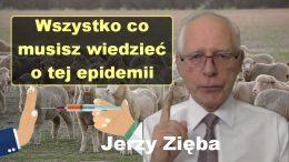 Jerzy Zieba