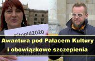 Justyna Socha Paweł Tanajno