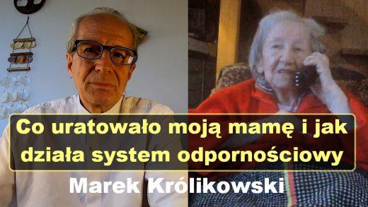 Marek Krolikowski 3