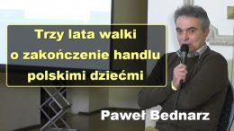 Pawel Bednarz Skaryszew