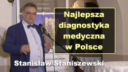 Stanislaw Staniszewski