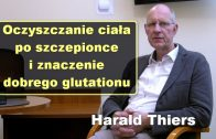 Harald Thiers glutathione PL
