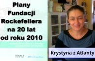 Wykorzystanie pierścieni tensorowych dla zdrowia – Grzegorz Pijarczyk i Rafał Wojdan