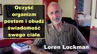 Loren Lockman PL