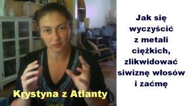 Krystyna z Atlanty 7
