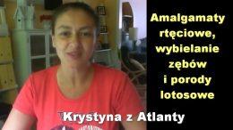 Krystyna z Atlanty 9